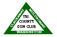 Tri County Gun Club