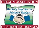 Oregon Association of Shooting Ranges